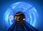 Tunnel_CCO_licence.jpg