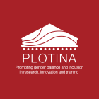 Plotina_white_red.png