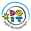 DOIT_Logo_RGB_without.png