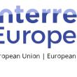 Interreg-Europe-nd6yo4c2nrol32ty17si0q617xcd4vwunflc7cashk.png