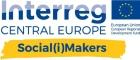 Social_i_Makers-RGB.jpg