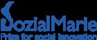 Logo_Sozialmarie_20mm.png