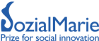 0_Logo_Sozialmarie_20mm.png
