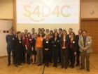 S4D4C_consortium.JPG