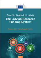 cover_page_of_the_Latvia_report.png