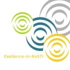 excellence_in_ReSTI.jpg