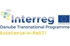 excellence_in_ReSTI_logo.jpg