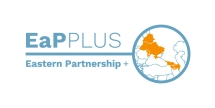 Two new webinars coming up as part of the EaP Plus webinar series