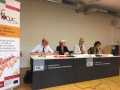 EULAC Focus panel discussion on SDGs