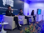 ABIPTI_annual_conference_panel_debate.jpg