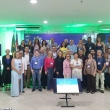 INCOBRA_Sao_Luis_H2020_Info_Day_1.jpg