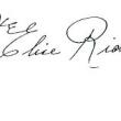 Richter_Unterschrift.jpg