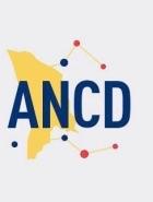 logo_ANCD-NARD.jpg