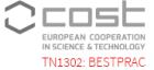 BESTPRAC_logo.png