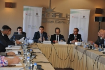 Austria supports Kosovo in improving its system of innovation