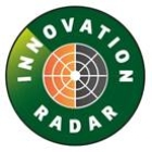 innovation_radar1.jpg