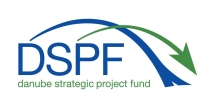 Invitation to the ReSTI Infodesk presentation at the DSPF Networking Event