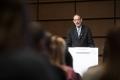 ZSI organisiert Ratspräsidentschaftskonferenz zur Wirkung von Forschung aus GSK