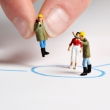 0_Networking__Fotolia_20485390_.jpg