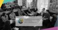 Mélange Diplomatique mit Philipp Brugner – Die Europäischen Jugendbotschafter