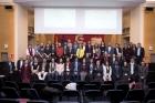 Congreso-Diplomacia-Cient_fica_fotofamilia-1400x932.jpg