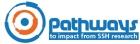 Conference_logo.jpg