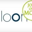 bloom_MOOC.JPG