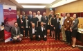 SEA-Europe Joint Funding Scheme 2nd Call Meetings held in Bangkok