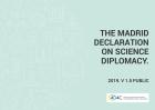 Madrid-declaration-1_5.JPG
