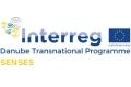 SENSES - Online-Training ab sofort verfügbar