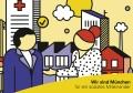 Wirkungsanalyse der Servicestelle zur Erschließung ausländischer Qualifikationen
