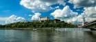 bratislava-1768975_640.jpg