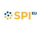 0_EU_SPI.jpg