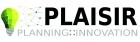 Plaisir_Logo_Bulb.jpg