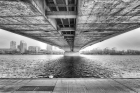 bridge-1162669_960_720.jpg
