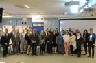 ResInfra_DR_Bratislava_Event_group_photo_May2019.jpg