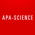 APA_science_400x400.png