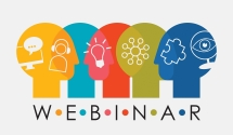 EaP PLUS conducts three more webinars in July