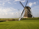 windpark_versus_molen__flickr_essent-nieuws_.jpg