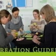 BLOOM-Co-creation-Guidebook-social-media-1024x622.jpg