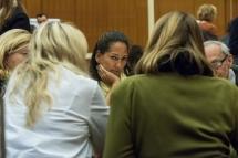 Eindrücke und Nachlese: SDG Impact Camp