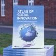 0_Atlas2.JPG