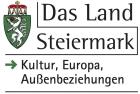 land-steiermark-abteilung-9-kultur-europa-aussenbeziehungen_gat_land-stmk-kultur-europa-aussenbeziehungen.jpg