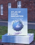 Atlas of Social Innovation - the story goes on