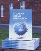 1_Atlas2.JPG