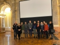 Study visit of Turkish researchers hosted by ZSI