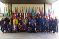 EU, Latin America and the Caribbean – bringing regions together