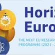 horizon_europe.jfif