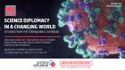 SciDipTalks-Series-Banner-2048x1152.png
