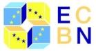 logo-ecbn-jpg1-1024x922.jpg